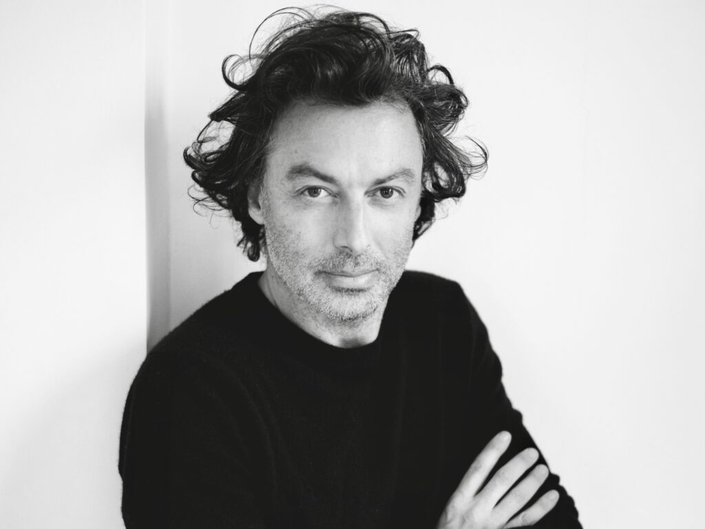 BELGIAN ARCHITECTURE Olivier Dwek ©Olivier Dwek, Rizzoli New York, 2021