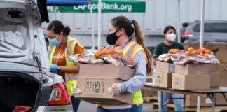 CHARITABLE INITIATIVE EUROPEAN FOOD BANKS