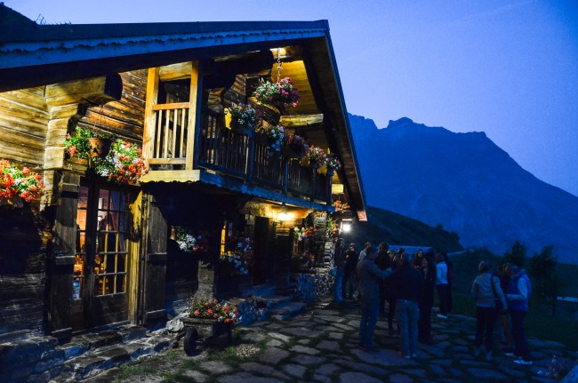 MOUNTAIN HOLIDAYS VAL DARLY PlanRebord©Office_de_Tourisme_du_Val_d_Arly